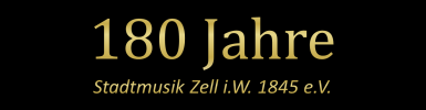 180JahreStMZelllang